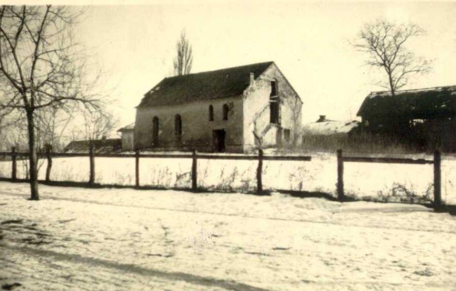 Zsidóellenes vérvádak, gyermekrablási, gyilkossági és kannibalizmusvádak a vidéki Magyarországon 1882-1948