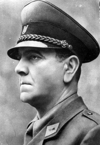 Ante Pavelics (Ante Pavelić, 1889–1959)