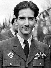 II. Péter király (Petar II Karađorđević, 1923-1970)