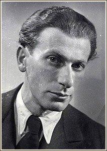 Radnóti Miklós (1909-1944)