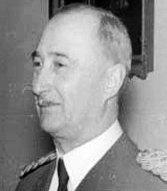Dusan Szimovics (Dušan Simović, 1882-1962)