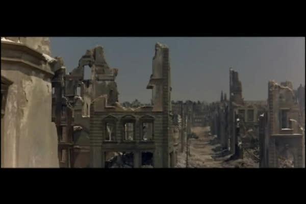 A halál 50 órája (Battle of the Bulge) 1