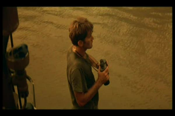 Apokalipszis most (Apocalypse now) 6.