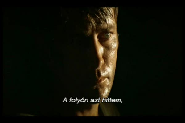 Apokalipszis most (Apocalypse now) 7.