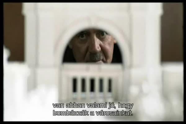 A bukás: Hitler utolsó napjai 1.