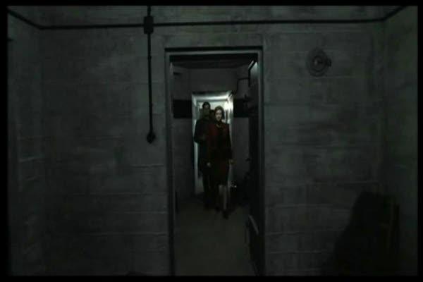 A bukás: Hitler utolsó napjai 12.