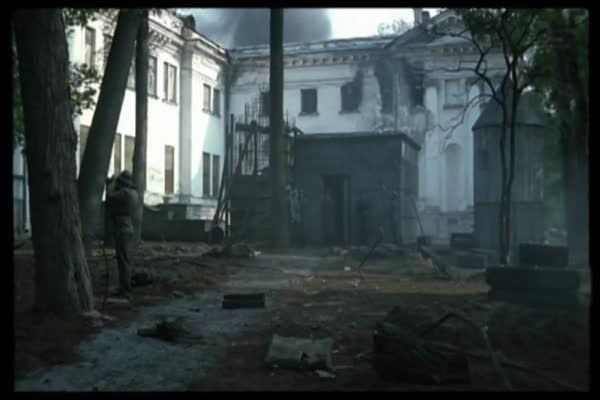 A bukás: Hitler utolsó napjai 3.