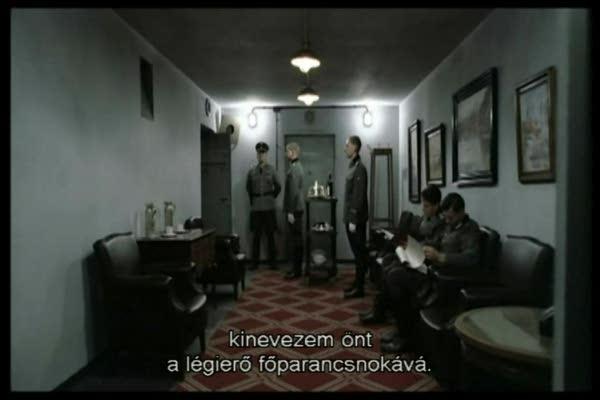 A bukás: Hitler utolsó napjai 8.
