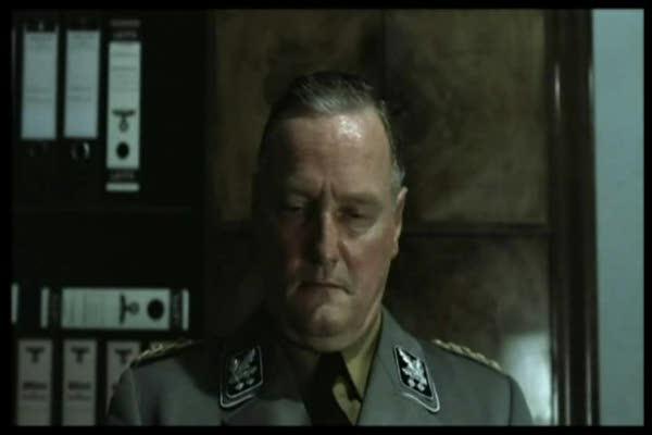 A bukás: Hitler utolsó napjai 9.