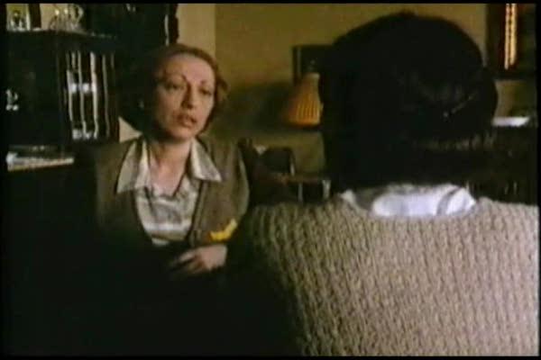 Elysium 1986 6.