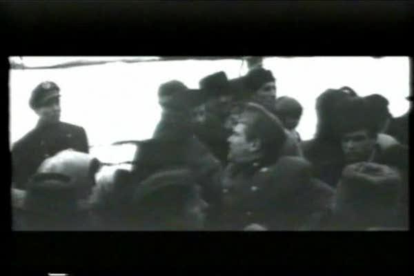 Hideg napok 1966 6.