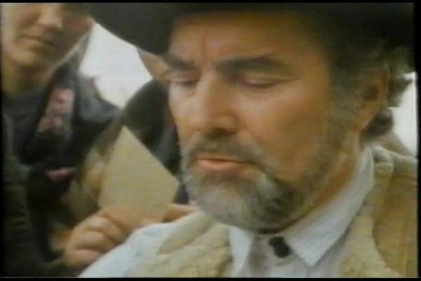 Jób lázadása 1983 3.