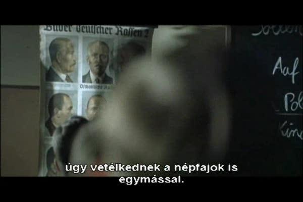 Napola (Elite für den Führer) 6.