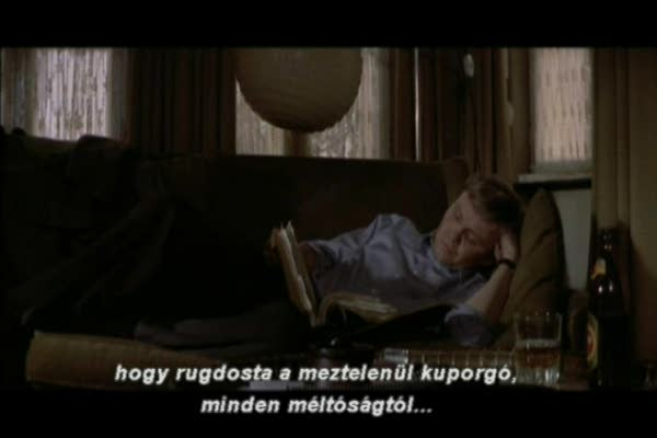 Az Odessa ügyirat (Odessa File) 2.