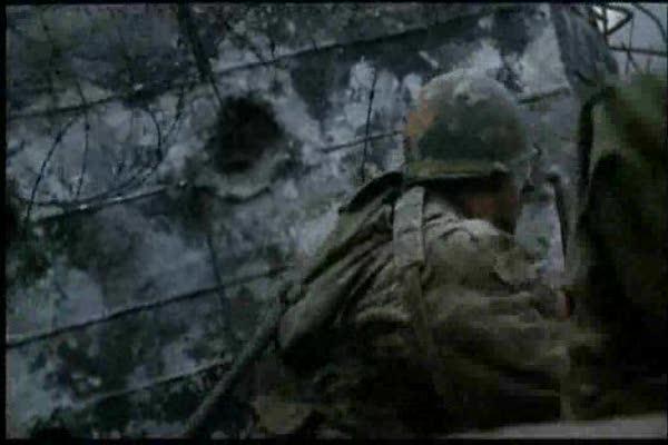 Ryan közlegény megmentése (Saving Private Ryan) 3.