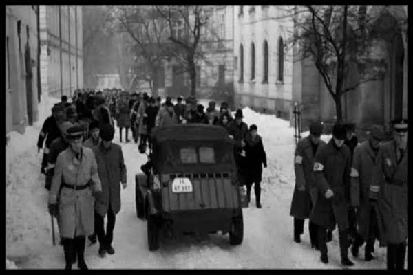 Schindler listája (Schindler's List) 2.
