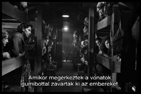 Schindler listája (Schindler's List) 11.