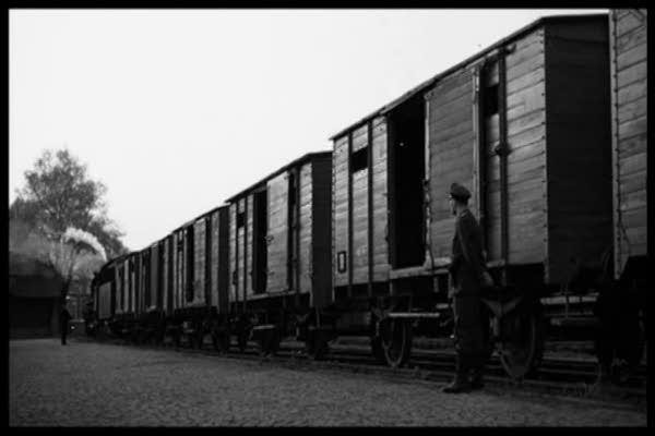 Schindler listája (Schindler's List) 12.