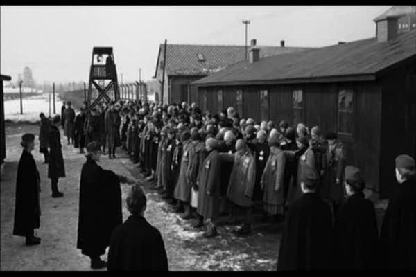 Schindler listája (Schindler's List) 17.