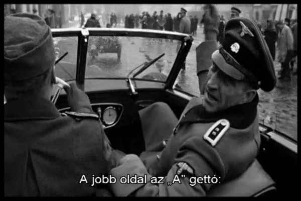 Schindler listája (Schindler's List) 3.