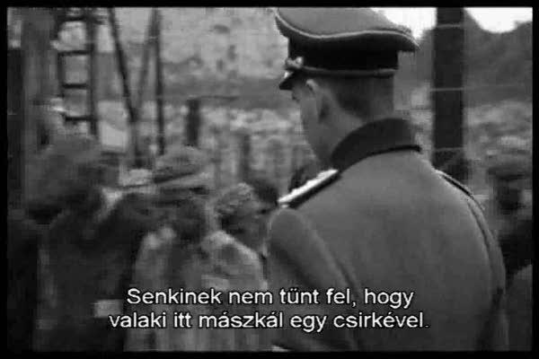 Schindler listája (Schindler's List) 8.