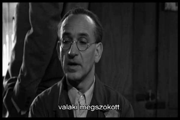 Schindler listája (Schindler's List) 9.