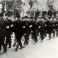 Nyilasterror Budapesten 1944-1945