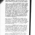 Vidéki tömeggyilkosságok 1944-1945