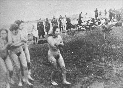 порно немци во время в.о.в
